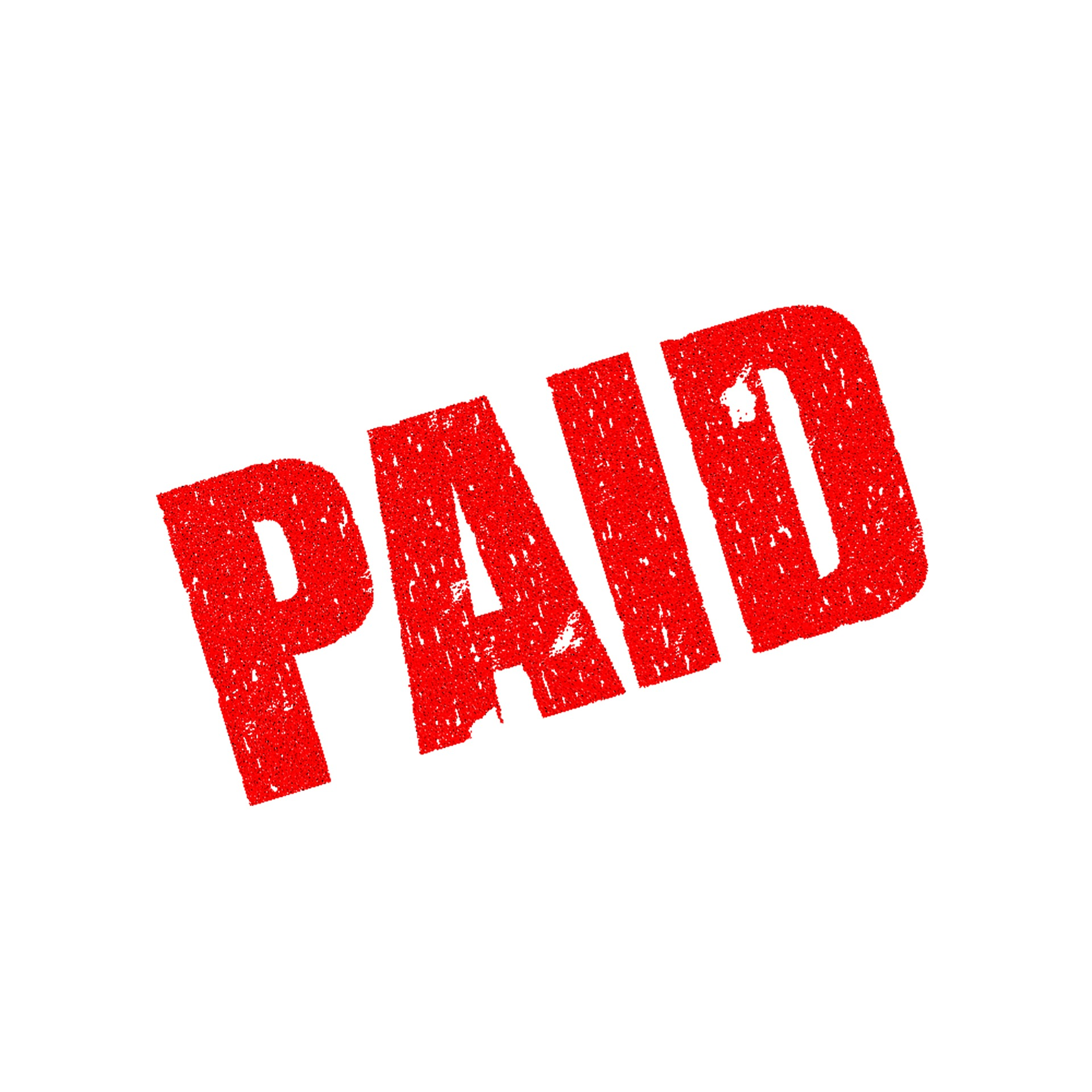 Get those invoices paid quicker!