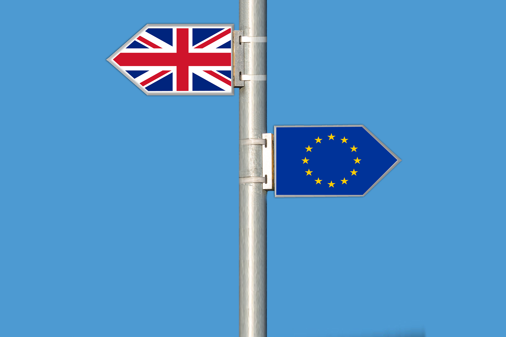 What Does Brexit Mean for VAT and your business?
